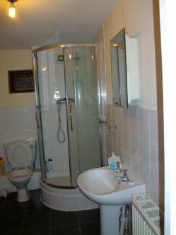 Thumbnail Shared accommodation to rent in Gosford Street, Coventry