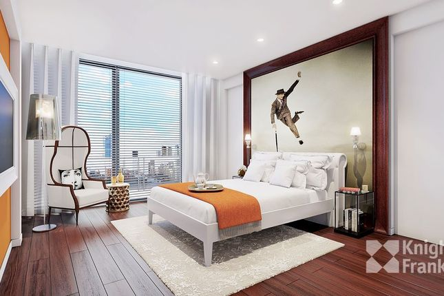 Image of Khun By Yoo Inspired By Starck, 97.75 Sq.m, Thailand