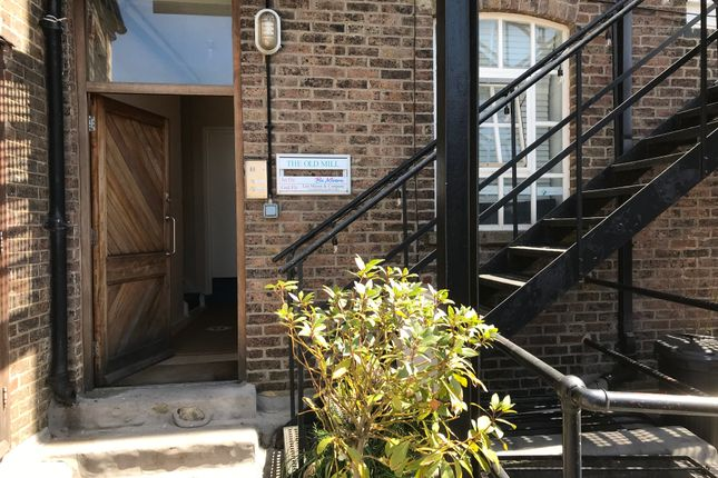 Thumbnail Office to let in London Road, East Grinstead