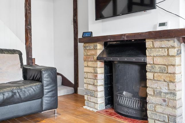 Lounge-Small-5 of Port Vale, Hertford SG14