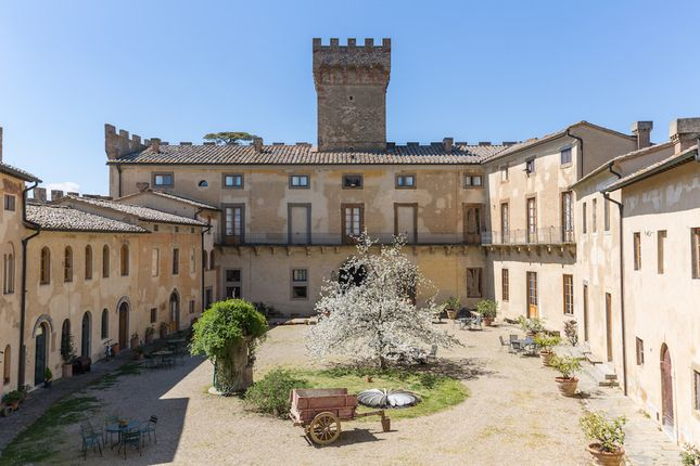 Thumbnail Property for sale in Florence, Tuscany, Italy