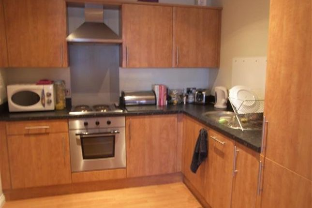 Thumbnail Maisonette to rent in Curzon Place, Gateshead