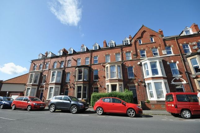 1 Bed Flat To Rent In Langdale Terrace Whitby Yo21 Zoopla