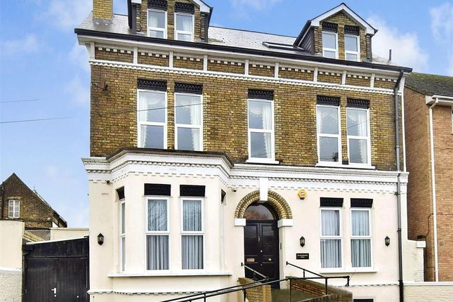 Thumbnail Detached house for sale in Priory Gate Road, Dover, Kent