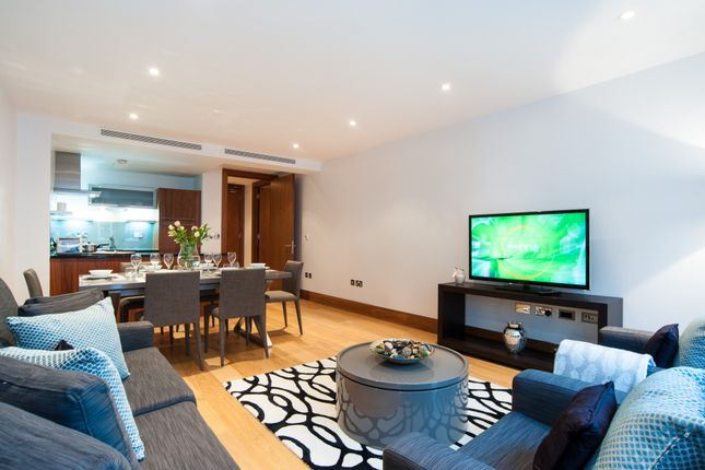 Photo 2 of Parkview Residence, Baker Street, Marylebone NW1