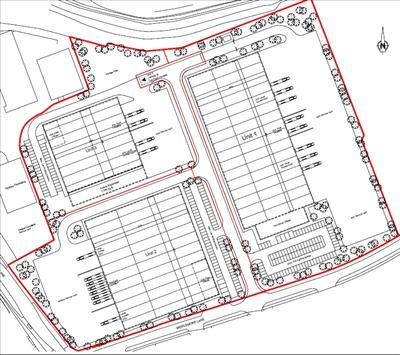 Thumbnail Land for sale in Design & Build - Middlemore Lane, Aldridge, Walsall