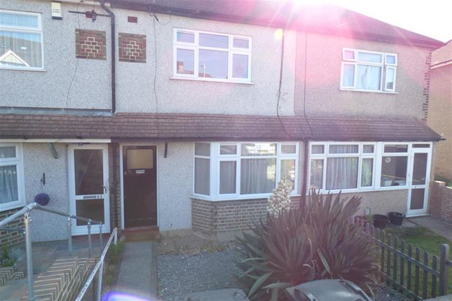 Thumbnail Property to rent in Ashen Drive, Dartford, Kent