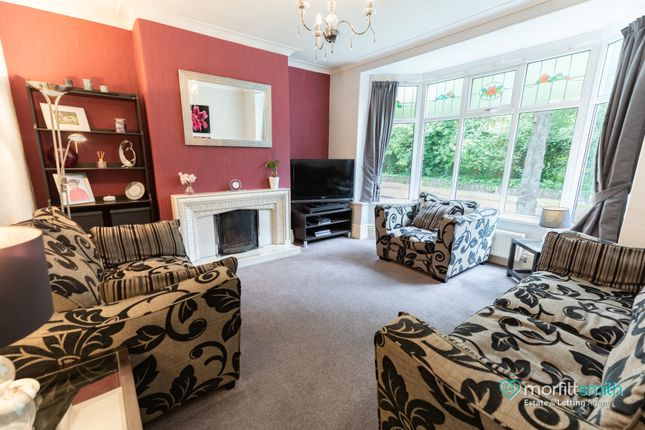Living Room of Middlewood Road North, Oughtibridge, - Viewing Essential S35
