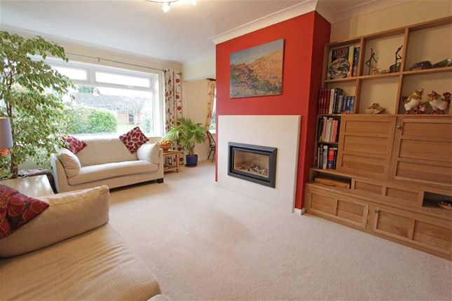 picture of living rooms pinewood road hordle lymington so41 2 bedroom bungalow 16859