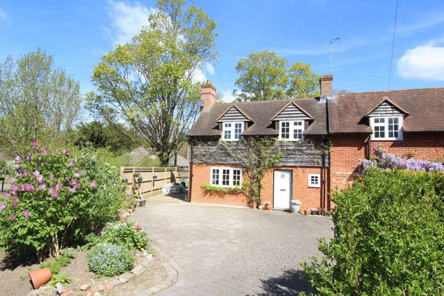 Thumbnail Property for sale in Froyle Lane, South Warnborough