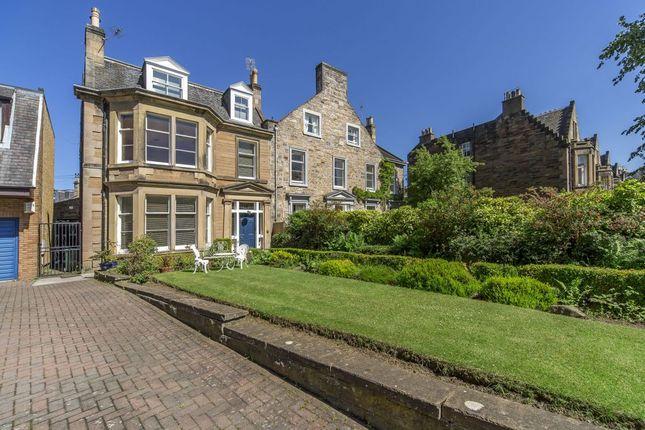 Flat in  / Murrayfield Avenue  Edinburgh E Edinburgh