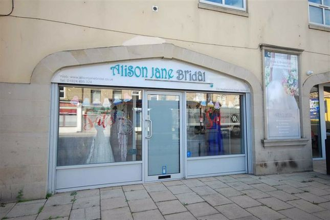 Commercial Property To Rent In Mirfield Rent In Mirfield