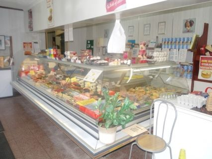 Thumbnail Retail premises for sale in 44, Main Street, West Lothian