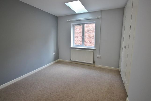 Bedroom 2 of Reading Road, Pangbourne, Reading RG8