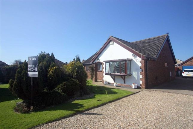 4 bed property for sale in Humberston Road, Tetney, Grimsby