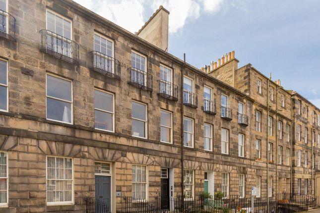 Thumbnail Flat for sale in Broughton Place, Edinburgh, Midlothian