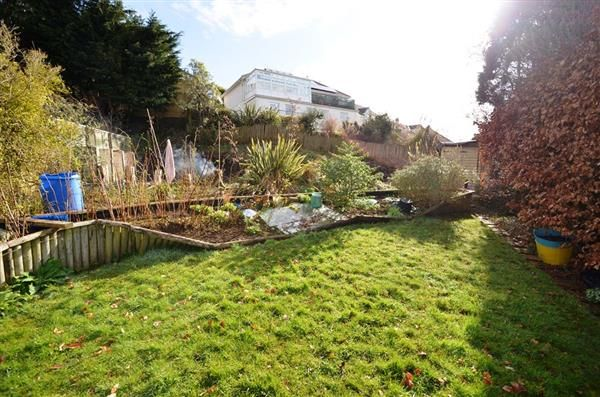 Thumbnail Land for sale in Old Well Gardens, Penryn