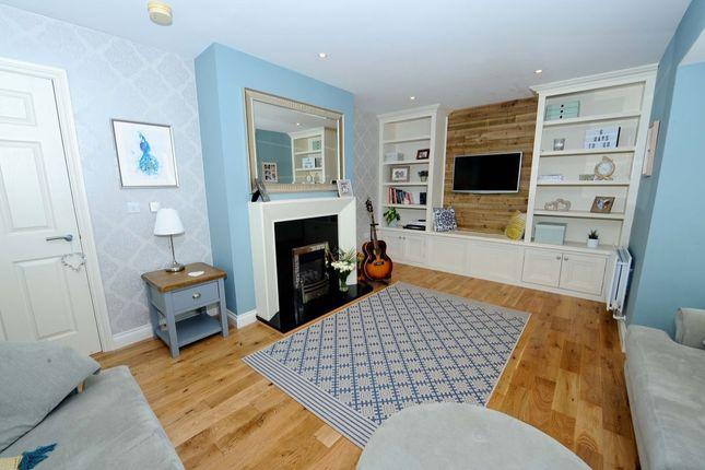 Coopers mill avenue dundonald belfast bt16 3 bedroom for Coopers mill