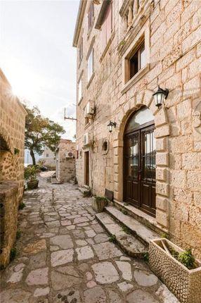 Picture No. 29 of Perast, Kotor Bay, Montenegro