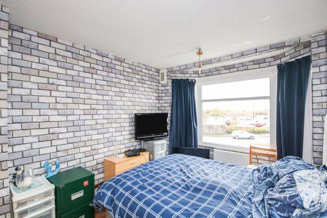 Master Bedroom of Torrington Avenue, Coventry CV4