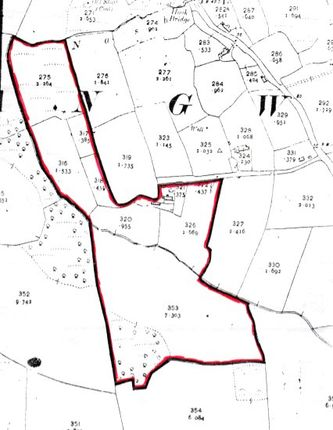 Picture No. 03 of Laurel Hill Farm, Laurel Hill Farm, Llangwm, Haverfordwest SA62