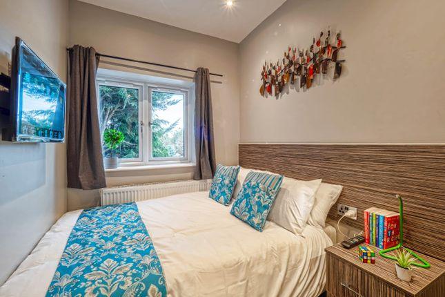 Bedroom2 of Mount Drive, Harrow HA2