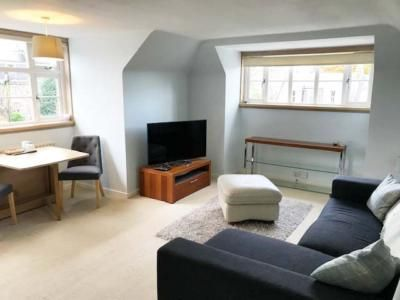 Thumbnail Flat to rent in 28 Abbotsford Lane, Aberdeen