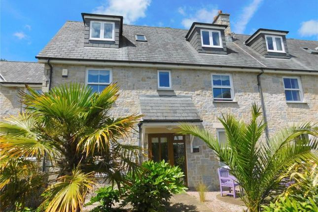Thumbnail Property for sale in Saltings Reach, Hayle