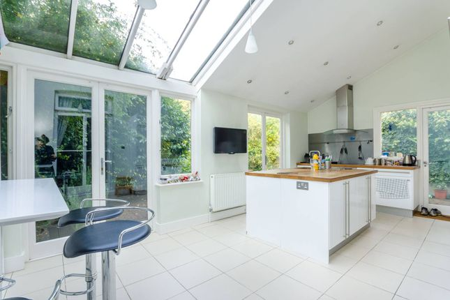 Thumbnail Property for sale in Aldersmead Road, Beckenham