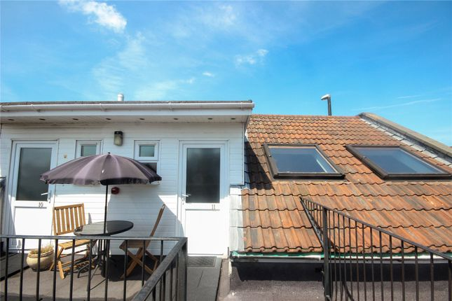 Studio for sale in Witchell Road, Redfield, Bristol BS5