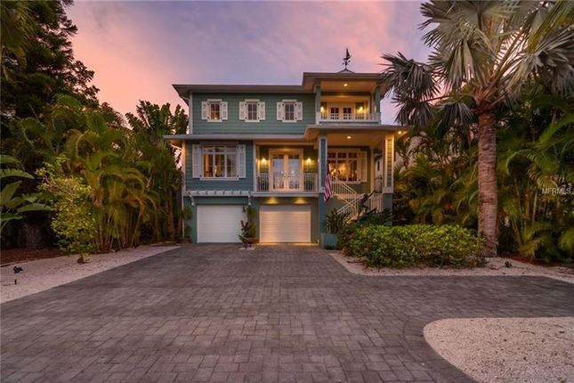 Thumbnail Property for sale in 4941 Commonwealth Dr, Sarasota, Florida, 34242, United States Of America