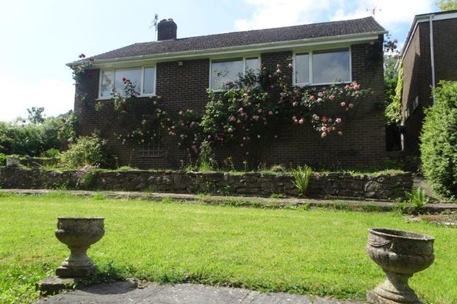 Picture 1 of Upper Stowfield Road, Lydbrook, Gloucestershire GL17