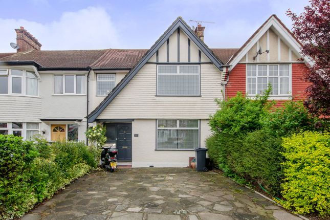 Thumbnail Property for sale in Pendennis Road, Streatham