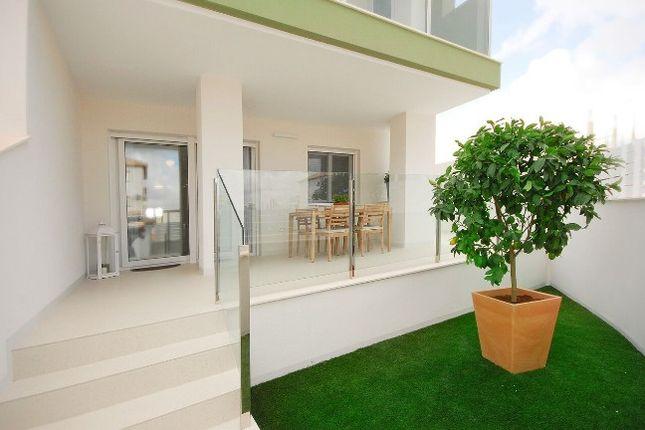 Block of flats for sale in El Pinet, La Marina, Alicante, Valencia, Spain