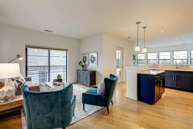 Property for sale in 5201 Wisconsin Ave Nw #401, Washington, District Of Columbia, 20015, United States Of America