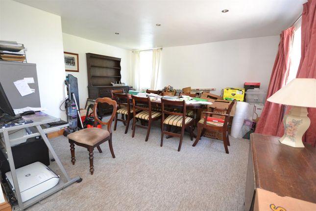 Dining Room of Dorchester Road, Bridport DT6