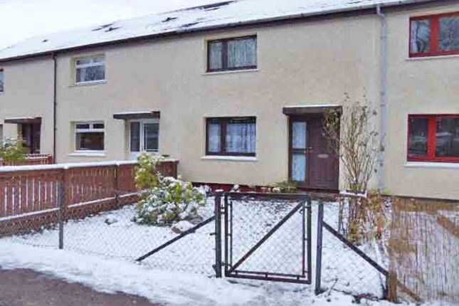 Thumbnail Property for sale in Kilmallie Road, Caol, Fort William