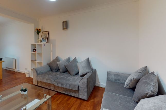 Thumbnail Semi-detached house to rent in Heston Road, London