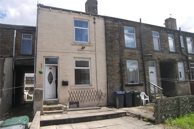 Picture No. 01 of Broadstone Way, Bradford, West Yorkshire BD4