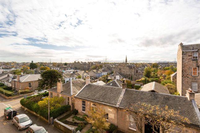 Picture No. 16 of Straiton Place, Portobello, Edinburgh EH15