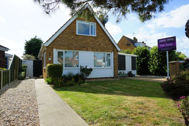 Thumbnail Property for sale in The Approach, Clacton-On-Sea