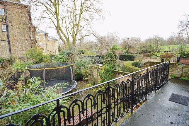 Photo 2 of Elsworthy Terrace, Primrose Hill NW3