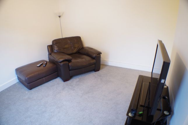Thumbnail Flat to rent in Foulford Road, Cowdenbeath