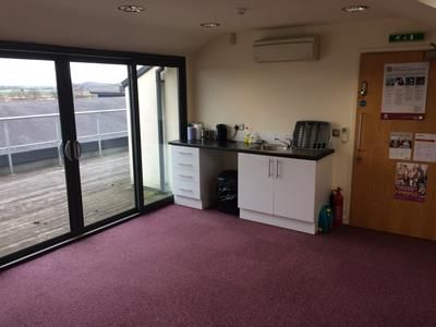 Photo 23 of Haughmond View, Shrewsbury Business Park, Shrewsbury SY2