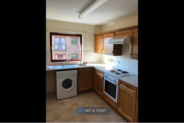 Kitchen of Abercorn Street, Dundee DD4