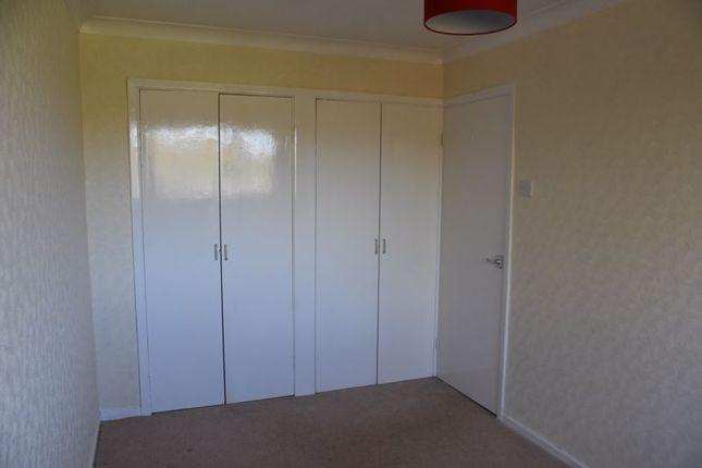 Bedroom of Ellerbrook Drive, Burscough, Ormskirk L40