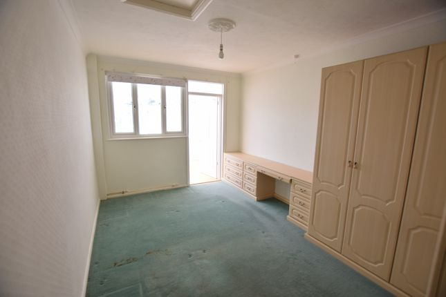 Bedroom One of Grenville Road, Pevensey Bay BN24