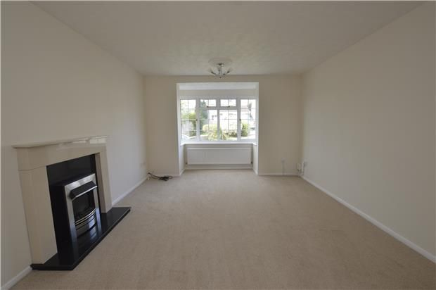 Thumbnail Detached house to rent in Preachers Vale, Coleford, Radstock