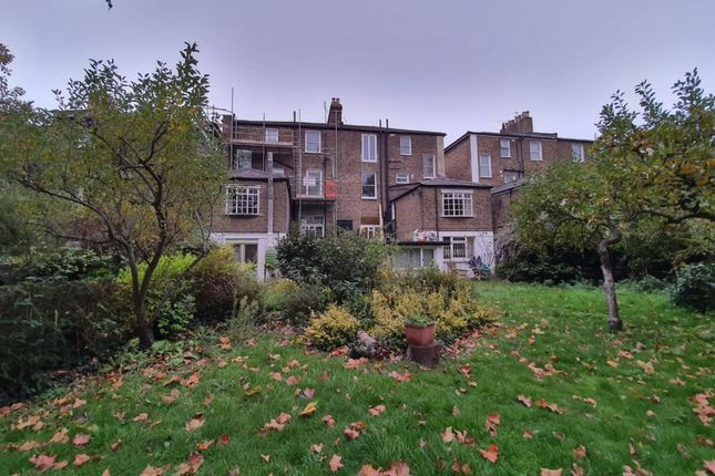 Photo 7 of Queens Drive, Finsbury Park, Manor House, Stoke Newington N4