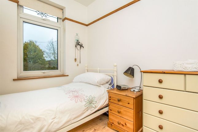 Bedroom Four of Riding Barn Hill, Wick, Bristol BS30